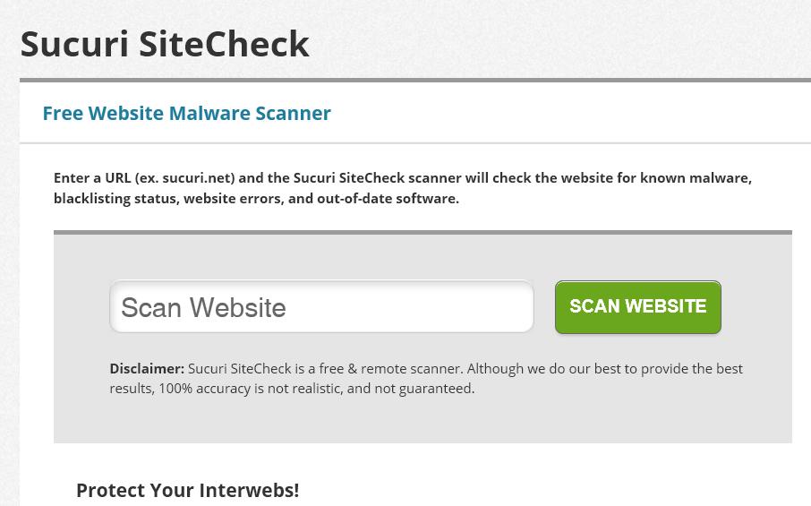 malware controll virus