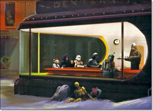 Lucasfilm_Christmas_Cards