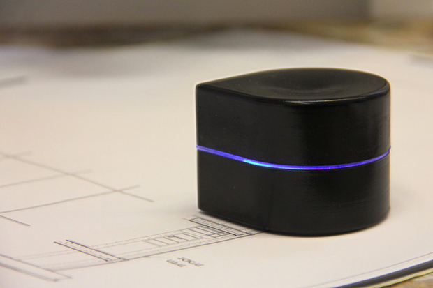 stampante-portatile