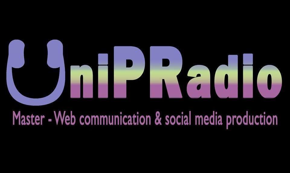 UNIPRadio