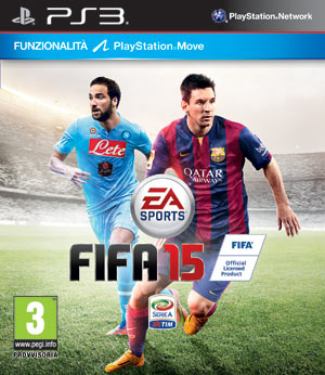 fifa-15-playstation3