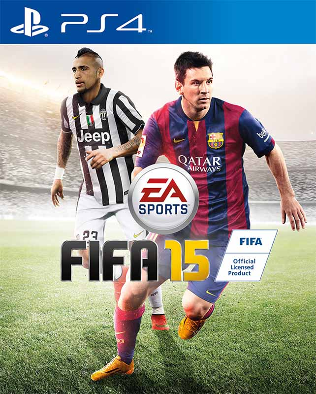 fifa-15-playstation4