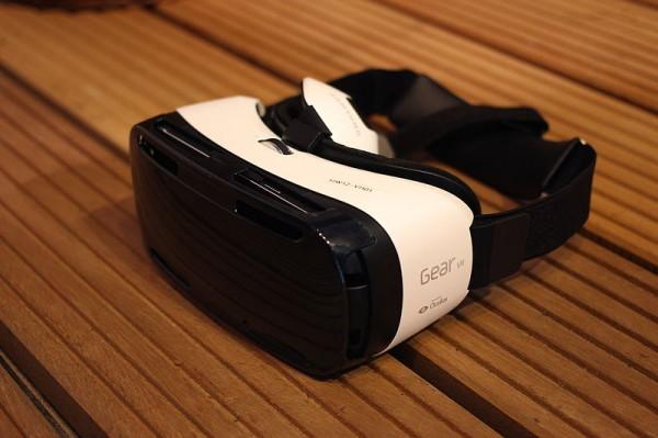 Samsung_Gear_VR