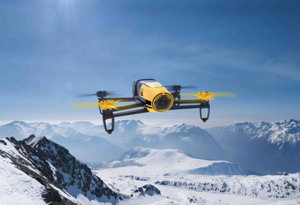 parrot-bebop-drone-yellow-lifestyle-good_t