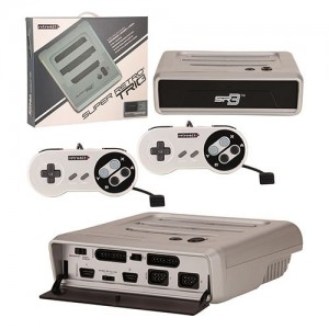 super_retro_trio_console1
