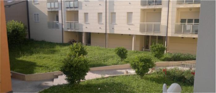 Colornosweetflat: appartamenti in affitto zona Colorno