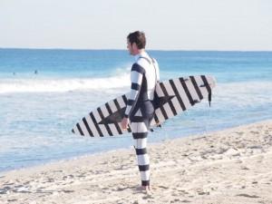 wetsuit-640x480.900x600