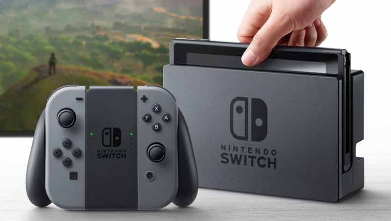 PreOrdina_Nintendo-Switch-prezzo